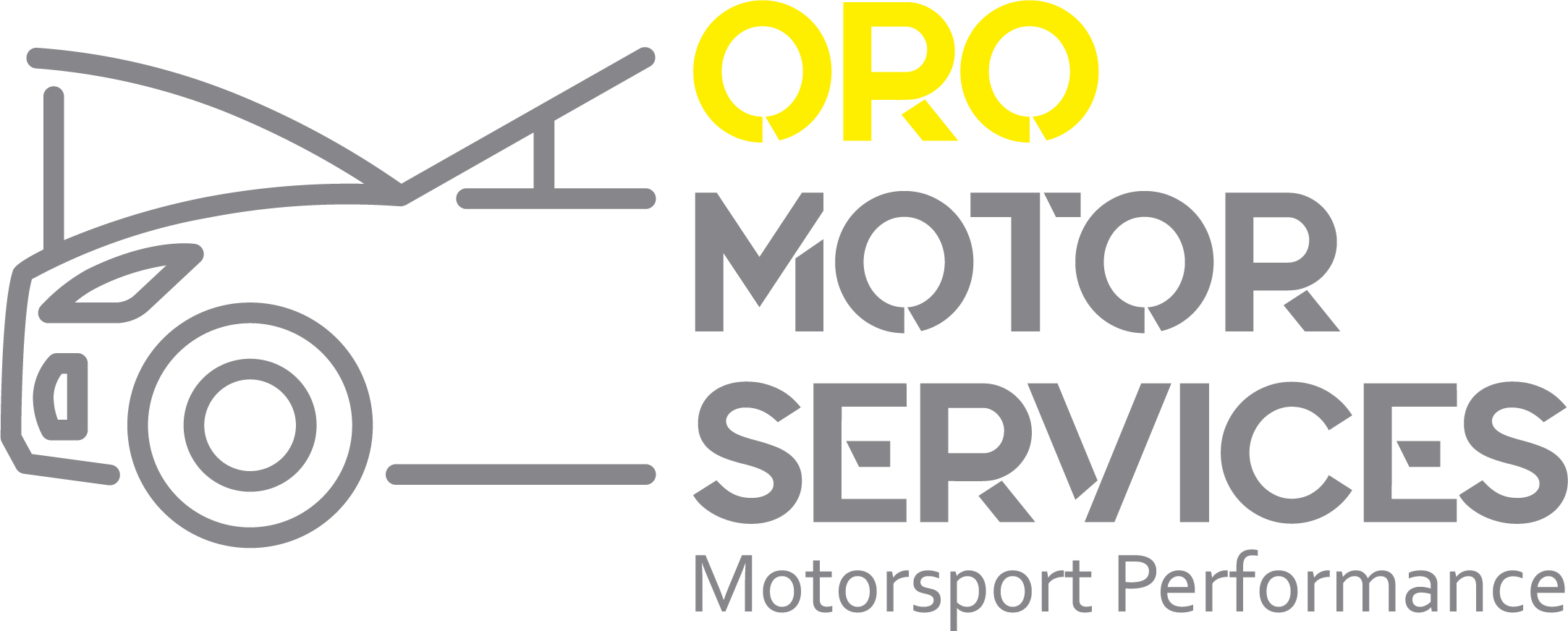 ORO MOTOR SERVICES